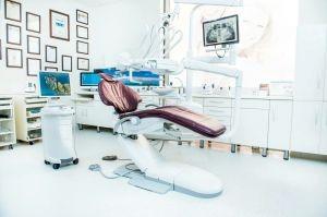 Soldent – Klinika Estetycznej Ortodoncji i Implantologii