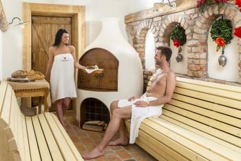 Sielsko Anielsko Wellness  & Spa
