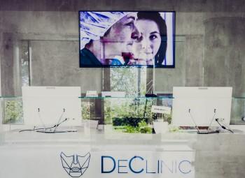 DeClinic Medycyna Estetyczna
