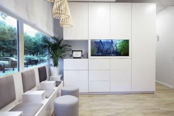 Maestria Clinic (Warszawa Centrum)