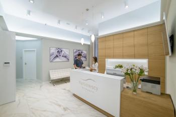 Kaniowscy Clinic