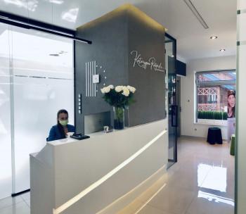 Ratyńscy Dental Clinic Józefów