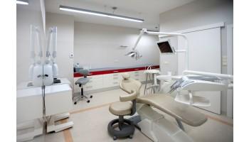 klinika-supradent-zdjecie-gabinetu-1