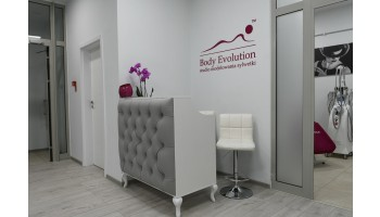 BodyEvolution_foto2
