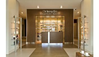 Kosmetyczny Instytut Dr Irena Eris_foto1