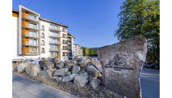 Blue Mountain Resort foto1