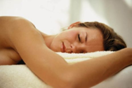 Akupunktura: kłucie dla zdrowia