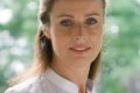 Karolina Wajda