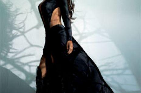 Jennifer Lopez - Dla mnie ważne jest życie rodzinne