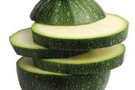 Warzywa cenne, a niedoceniane