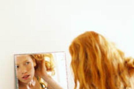 Fryzura cię odmieni