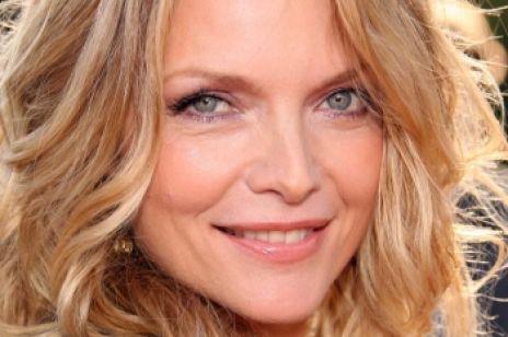 """Michelle Pfeiffer: """"Tak naprawdę to pracuję za darmo"""""""