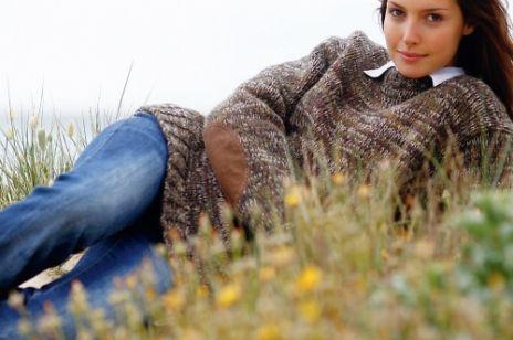 Spokojna jesień astmatyka