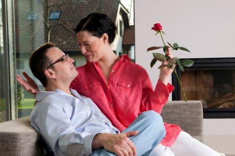 Rocznica ślubu - jak ją obchodzić