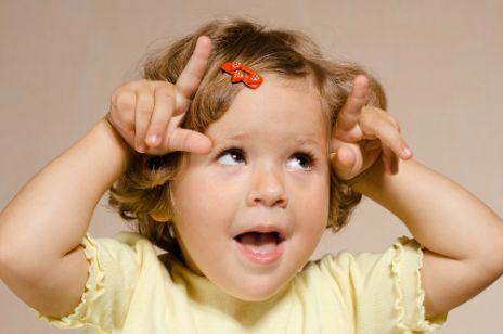 Karać mądrze dzieci to znaczy jak?