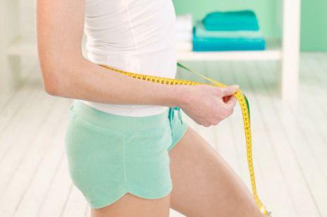 Dieta z mrożonkami - 2 kg mniej w tydzień