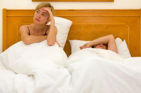 Zapytaj seksuologa gdy masz wątpliwości