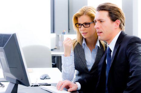 Jak pracodawca może kontrolować pracownika?