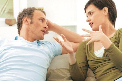 Jak pogodzić się po kłótni