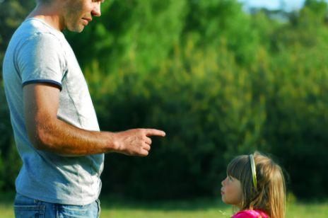 Jak stawiać dziecku rozsądne granice