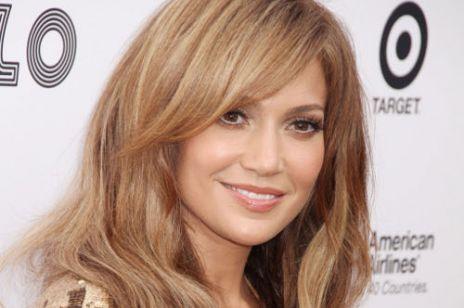 Jennifer Lopez jurorką?