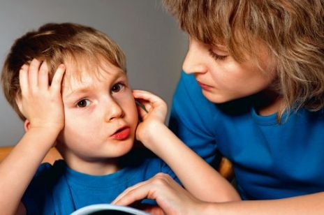 Jak rozmawiać z dzieckiem o przemijaniu i śmierci