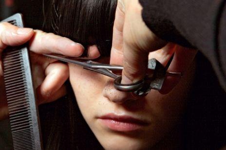 Najmodniejsze fryzury Hollywood - ściąga dla twojego fryzjera