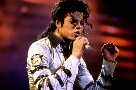 Michael Jackson - jego fortuna rośnie