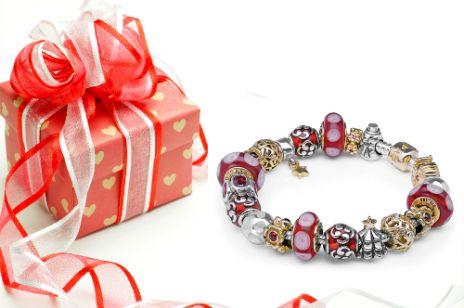 Wypowiedz życzenie…. a w te Święta dostaniesz to o czym marzysz!
