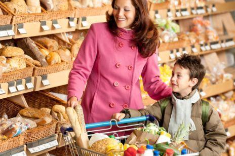 12 kulinarnych rad ułatwiających prowadzenie domu