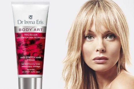 Dr Irena Eris Body Art - Sztuka pielęgnacji ciała