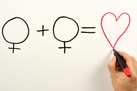 Miłość jest dla wszystkich