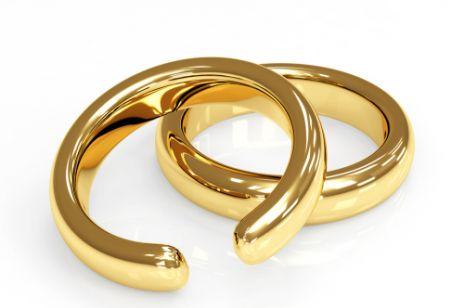 Neozwiązki, czyli co się stało z tradycyjnym małżeństwem