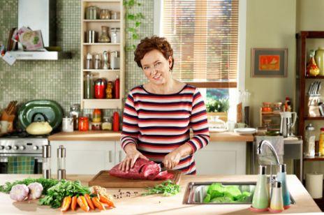 Pudliszkowy sposób na domowe danie
