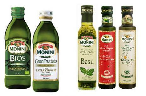 Smak czy uniwersalność – oliwa extra vergine
