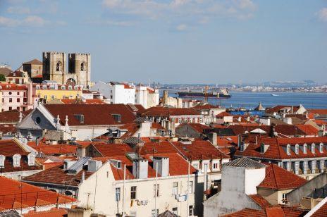 10 powodów by zwiedzić Lizbonę