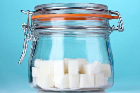 16% Polaków zagrożonych cukrzycą otyłych