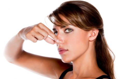 Kwas hialuronowy - zmieni kształt twojego nosa!