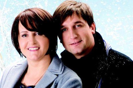 Jak pięknieć we dwoje - Agnieszka i Artur