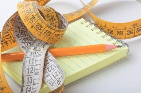 5 sposobów budowania motywacji w czasie odchudzania