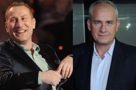 Wojciech Jagielski i Michał Olszański - o kobiecych nastrojach