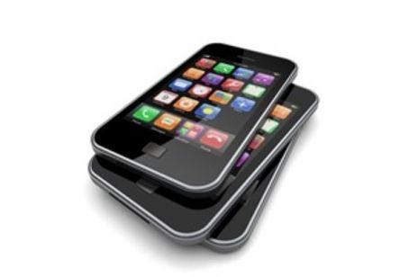 Aplikacje na Iphone przydatne dla kobiet - według Martyny Wojciechowskiej
