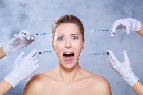 Botox- pytania i odpowiedzi