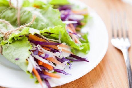 Kiedy warto stosować dietę odchudzającą?