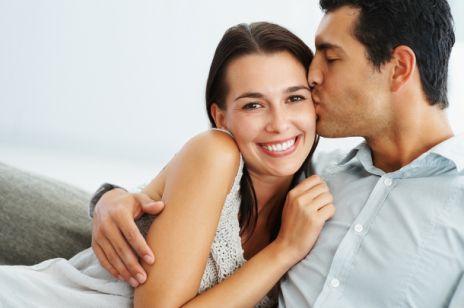 Znaczenie pocałunku