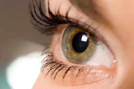 Czy kolor oczu ma wpływ na charakter?