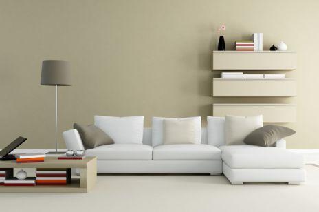 Przepis na idealną sofę