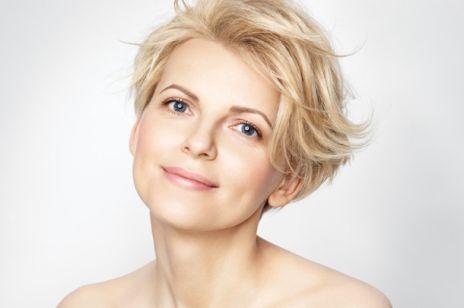 Czy skóra Polek starzeje się inaczej niż skóra mieszkanek Europy zachodniej?