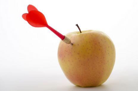 Techniki wzmacniania motywacji podczas diety