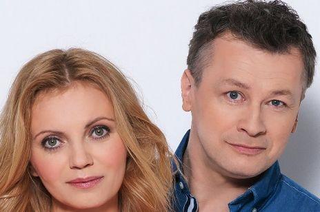 Olga Borys i Wojciech Majchrzak: W naszym związku nie ma rozgraniczeń na obowiązki męskie i żeńskie. I że czegoś nam nie wypada